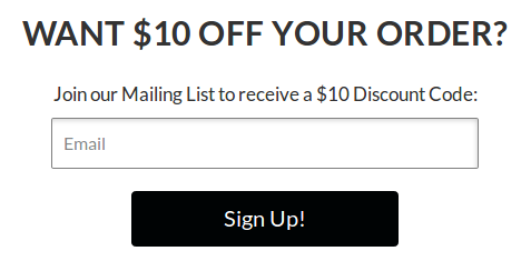 Discount-offer.png